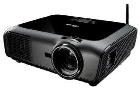 Máy chiếu Optoma EX-765W - giá rẻ tại linhdung. com. vn
