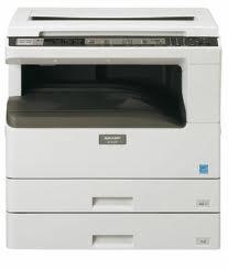 Bán máy Photocopy Sharp AR-5620SL Giá Gốc!!